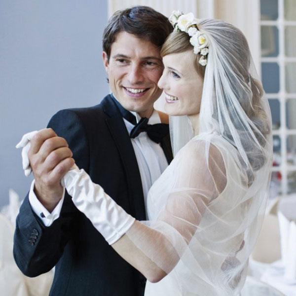 dj mariage nord